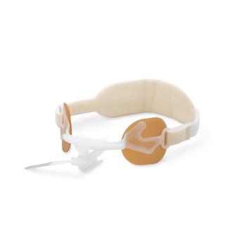 AnchorFast Guard Oral Endotracheal Tube Fastener