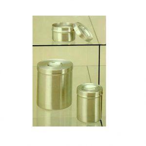 dressing-jars