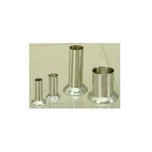 forcep-jars