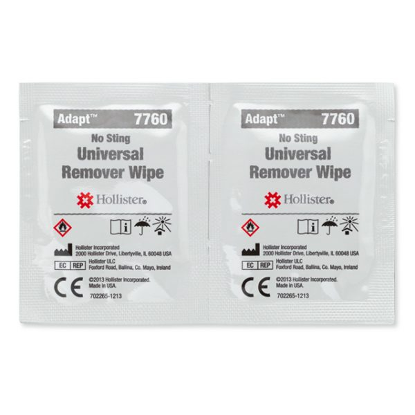 7760-universal-remover-wipes