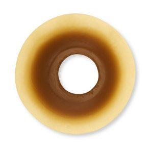 79520-convex-barrier-ring-v1