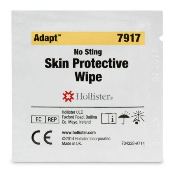 protective-wipe