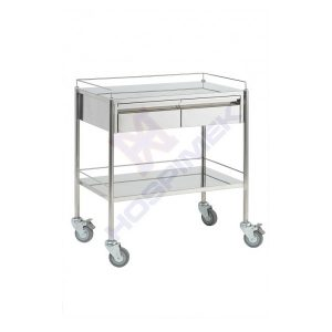 injection-trolley