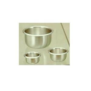 iodine-cups