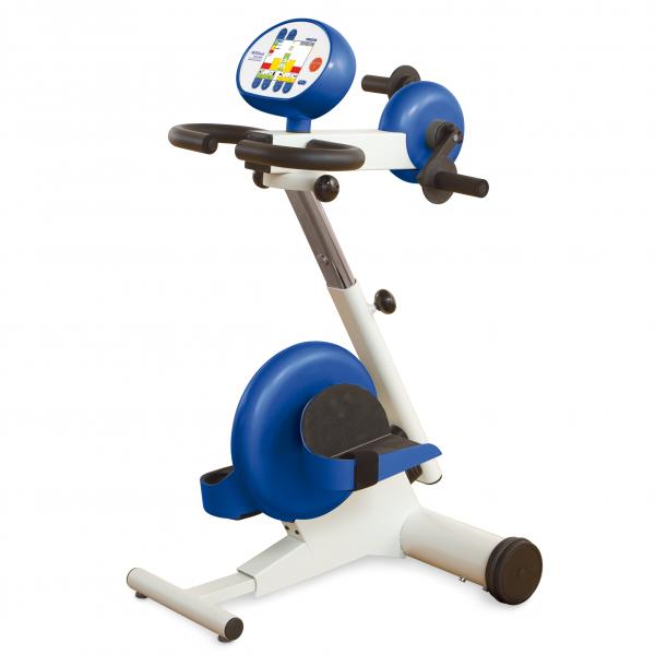 viva2-light-leg-and-arm-trainer