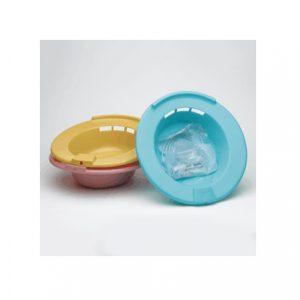 sitz-bath-h990