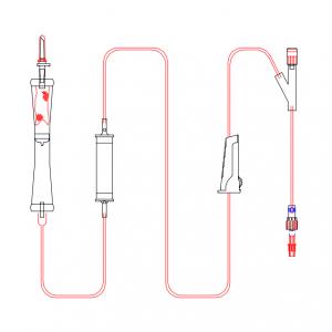 hand-pump-1-port-long-tube-72069