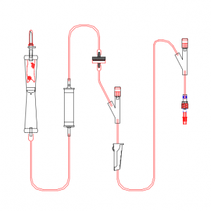 hand-pump-2-ports-32857