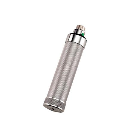 nickel-cad-handle