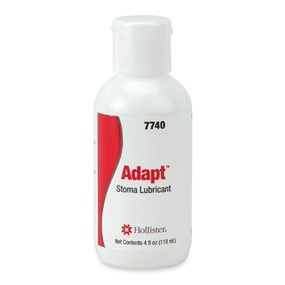 7740_adapt_stoma_lubricant_bottle