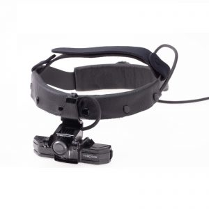 Vorotek O Scope HeadBand